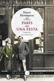 https://vienaedicions.com/book/paris-era-una-festa
